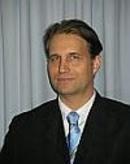 Dr Wey Lauf